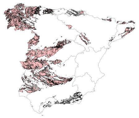 Disenan-el-primer-mapa-que-delimita-las-zonas-mas-expuestas-al-radon-de-la-peninsula_image_380